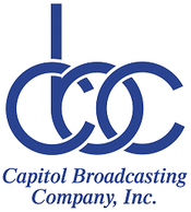 175px-capitol_logo