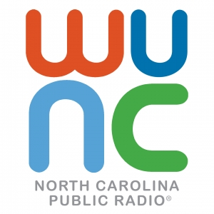 WUNC_Facebook_profile_WhiteBG_medium