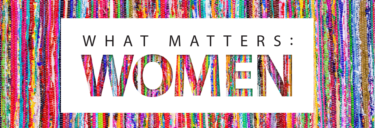 What-Matters-Women-for-Web-Page